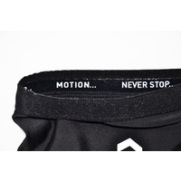 Motion Arm Warmers (Summer)Unisex