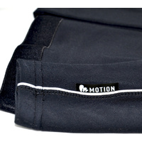 Motion Arm Warmers (WINTER)Unisex