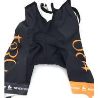 Cycling Bib knicks