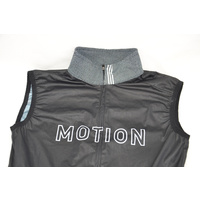 Cycling Vest Classic