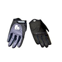 Motion Gloves (Classic, Touch) Full Fingered (Women)