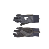 Motion Gloves Winter (Women)
