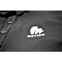 Motion Tech Polo