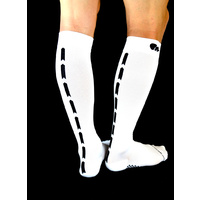 Motion Recovery Socks (High) Women