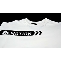 Motion Team T-Shirt (Men)