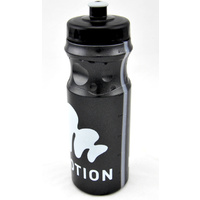 Motion Water bottle (650)