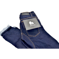 Motion Denim