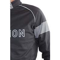 Cycling Jacket classic (LS Jersey)