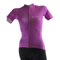 Cycling Jersey Classic