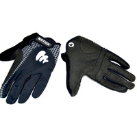 Motion Gloves (Race) Full Fingered (Men)