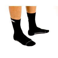 Motion Active socks (Mid) Men