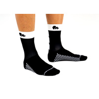 Motion Cycling Sports Socks (Unisex)