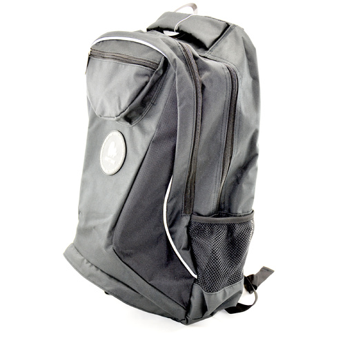 Motion Back Pack