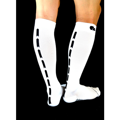 Motion Recovery Socks (High) Men